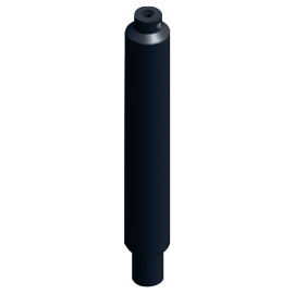BAT516