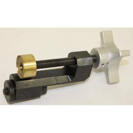 BAT905